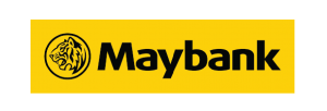 Picha Project Client Maybank