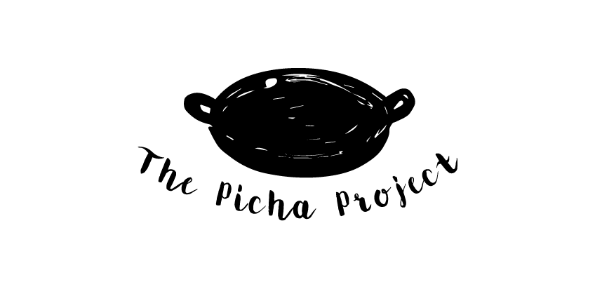 The Picha Project